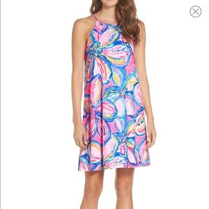 BNWT Lilly Pulitzer Margot swing dress